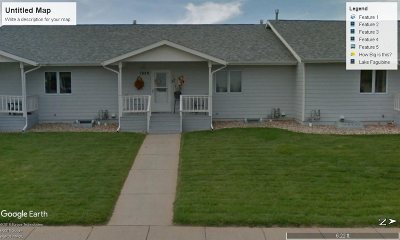 Spearfish Single Family Home For Sale: 1929 N. Main