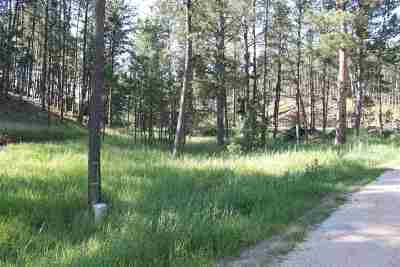 Residential Lots & Land For Sale: 25325 Edyth