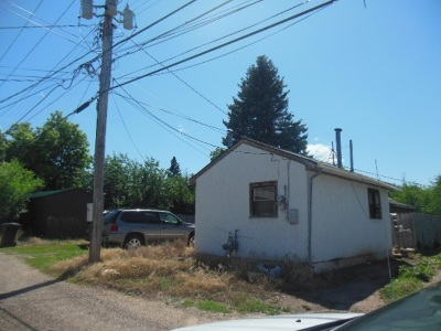 Spearfish Single Family Home For Sale: 724 1/2 Duke