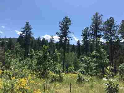 Spearfish SD Residential Lots & Land For Sale: $104,500