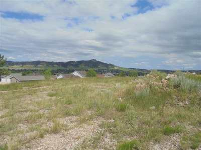 Spearfish Residential Lots & Land For Sale