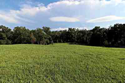 Sturgis Residential Lots & Land For Sale: Belair