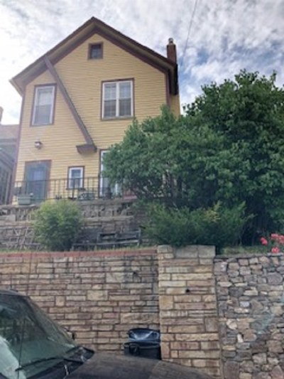 Deadwood, Lead Single Family Home For Sale: 358 Williams