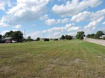 Belle Fourche Residential Lots & Land For Sale: 8th