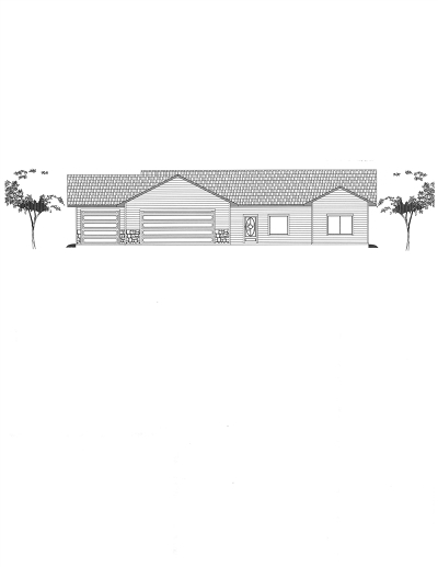 Belle Fourche Single Family Home For Sale: Lot 26 Block 3