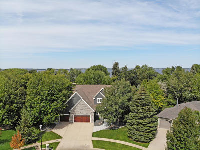 Watertown Single Family Home For Sale: 4413 Horner Drive
