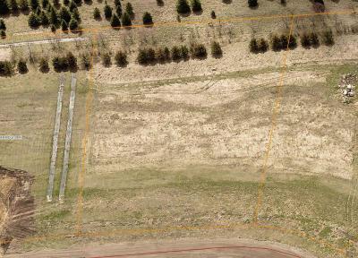 Watertown Residential Lots & Land For Sale: 2094 Boulder Ridge Drive E