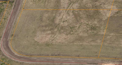 Watertown Residential Lots & Land For Sale: LOT 32 Boulder Ridge Drive W