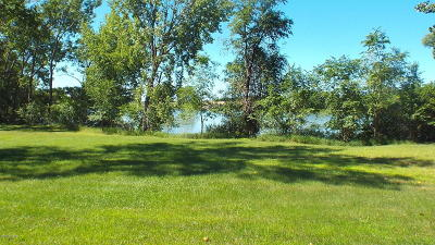 Watertown Residential Lots & Land For Sale: Meadow Lake Road