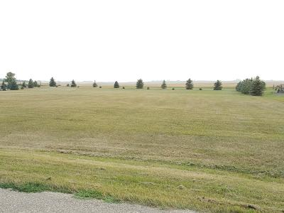 Watertown Residential Lots & Land For Sale: 2015 47th Street SW