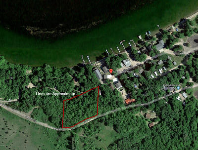 Residential Lots & Land For Sale: Lots 10-17 Hart Street