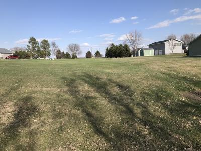 Residential Lots & Land For Sale: Street