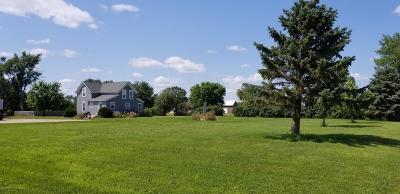 Milbank Single Family Home For Sale: 47597 151st Street