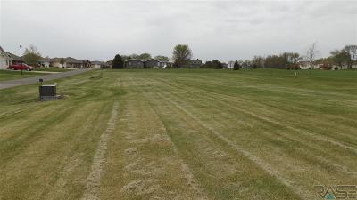 Residential Lots & Land For Sale: Golf 2,5,6,7,8,9 Dr