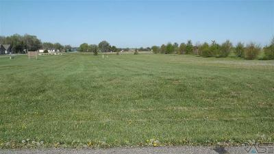 Residential Lots & Land For Sale: Lake Ridge 1,2,3 Dr