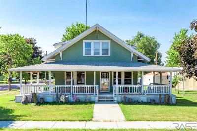 Centerville Single Family Home Active - Contingent Misc: 401 Main St