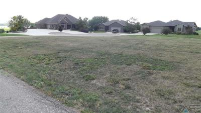 Residential Lots & Land For Sale: Lake Ridge 25 Dr