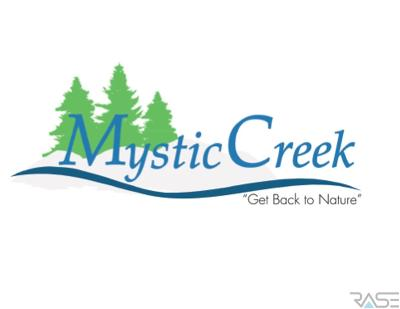 Sioux Falls Residential Lots & Land For Sale: 204 N Mystic Creek Cir