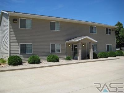 Lennox Multi Family Home For Sale: 309 E 6th Ave