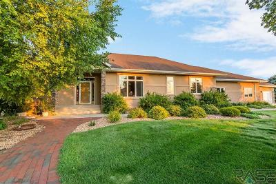 Harrisburg Single Family Home For Sale: 27332 Ridgeway Rd