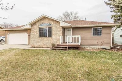 Harrisburg Single Family Home For Sale: 702 Chestnut St