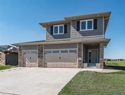 Brandon Single Family Home For Sale: 2720 E Palmer St