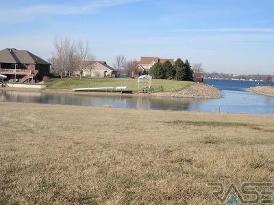 Madison Residential Lots & Land For Sale: 210 Linden Dr