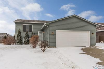 Harrisburg Single Family Home For Sale: 409 Arlene Ave