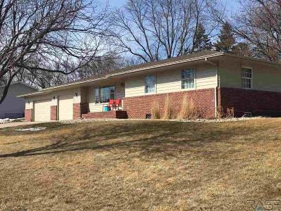 Canton Single Family Home For Sale: 904 E Lynn Ave