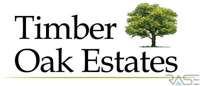 Sioux Falls Residential Lots & Land For Sale: 8313 S Timber Oak Cir