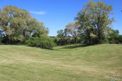 Madison Residential Lots & Land For Sale: 23604 458th Avenue