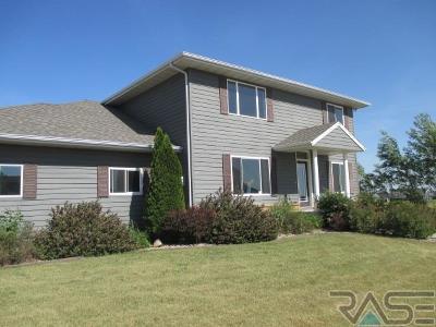 Brandon Single Family Home For Sale: 320 Summer Ave
