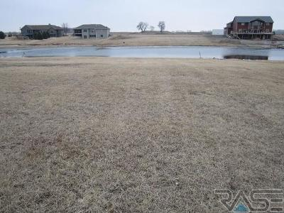 Madison Residential Lots & Land For Sale: 119 Woodland Dr
