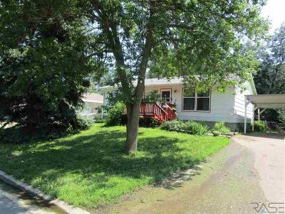 Worthing Single Family Home Active - Contingent Misc: 409 W Mary St
