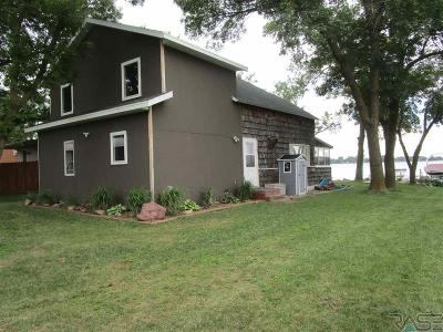 Madison Single Family Home For Sale: 6171 Crescent Ln