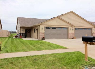 Canton Single Family Home For Sale: 806 E Elmwood Ave