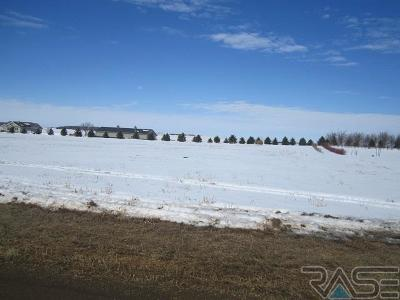 Madison Residential Lots & Land Active - Contingent Misc: Jackson Rd