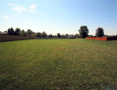 Harrisburg Residential Lots & Land For Sale: 805 S Perry Ln