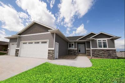 Brandon Single Family Home For Sale: 2712 E Palmer St