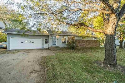 Madison Single Family Home Active - Contingent Misc: 45285 Country Estates Ln