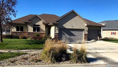 Brandon Single Family Home For Sale: 1509 Birch St