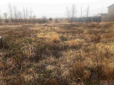 Harrisburg Residential Lots & Land For Sale: 1009 Greyhawk Ct