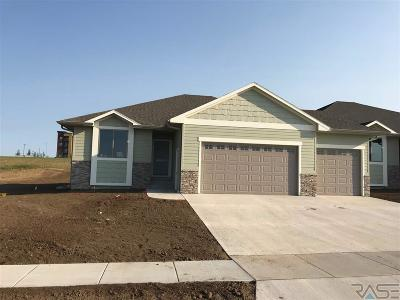 Sioux Falls SD Single Family Home Active - Contingent Misc: $319,900