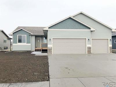 Harrisburg Single Family Home For Sale: 412 Quinn Ave