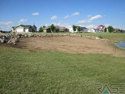 Madison Residential Lots & Land For Sale: 100 Birch Ave