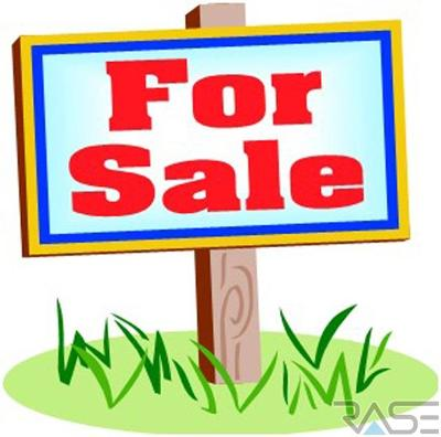Sioux Falls Residential Lots & Land Active - Contingent Misc: 4001 S Hawthorne Ave