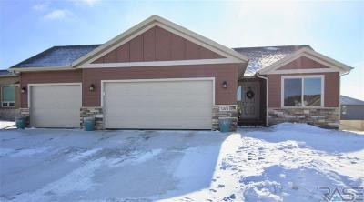Sioux Falls SD Single Family Home For Sale: $314,900