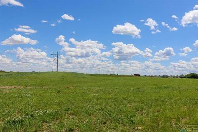 Sioux Falls Residential Lots & Land For Sale: Markham Cir