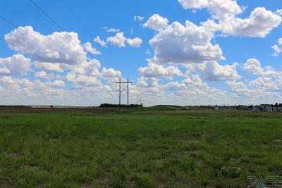 Sioux Falls Residential Lots & Land For Sale: Chandler Ct