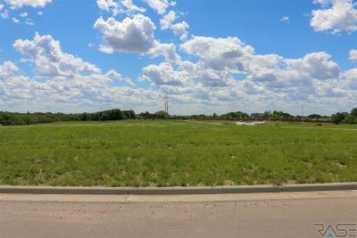 Sioux Falls Residential Lots & Land For Sale: Marlowe Ave